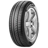 Pirelli CINTURATO P1 VERDE 195/65 R15 91H