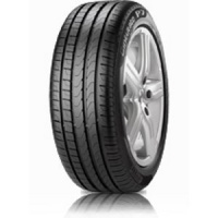 Pirelli CINTURATO P7* RFT 205/50 R17 89V