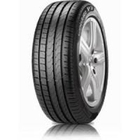 Pirelli CINTURATO P7* RFT 225/55 R17 97Y