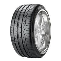 Pirelli P ZERO MGT 235/50 R18 101Y