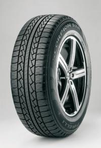 Pirelli SCORPION STR* 235/55 R17 99H