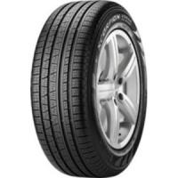 Pirelli SCORPION VERDE AS LR XL 235/60 R18 107V