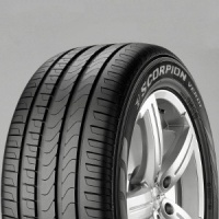 Pirelli SCORPION VERDE XL 235/60 R18 107V
