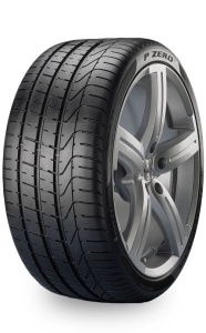 Pirelli P ZERO AMS XL 245/35 R20 95Y