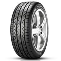 Pirelli P NERO GT XL 245/40 R18 97Y