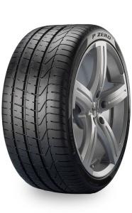 Pirelli P ZERO N1 245/50 R18 100Y