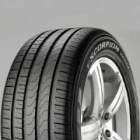 Pirelli SCORPION VERDE* RFT XL 255/55 R18 109V