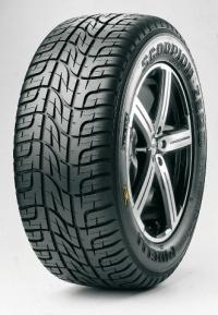 Pirelli SCORP.ZERO XL 255/55 R19 111V