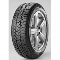 Pirelli W210 CONTROL 3* RFT 195/55 R16 87H