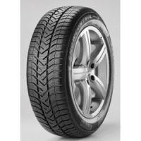 Pirelli W190 CONTROL 3 XL 195/65 R15 95T