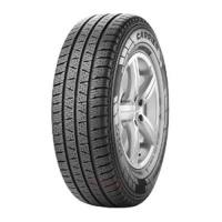 Pirelli WINTER CARRIER 195/65 R16 C 104T