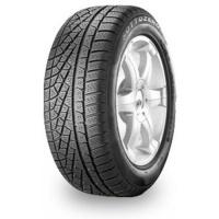 Pirelli W210 S2 AO 225/55 R17 97H