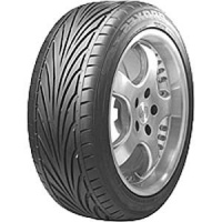 Toyo PROXES T1-R 195/50 R15 82V