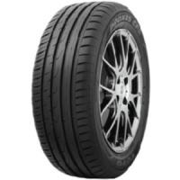 Toyo PROXES CF2 195/60 R15 88H
