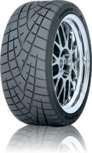 Toyo PROXES R1R 205/45 R16 83W