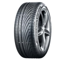 Uniroyal RAINSPORT 3 195/50 R15 82H