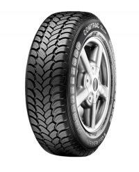Vredestein COMTRAC ALL SEASON 195/70 R15 C 104R