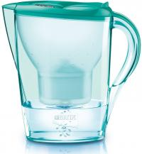 BRITA Marella Cool Colour mint