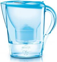 BRITA Marella Cool Colour orchidej