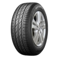 Bridgestone EP150 ECO XL 185/55 R16 87H