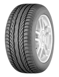 Barum BRAVURIS 4X4 215/65 R16 98H