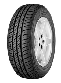 Barum BRILLANTIS 2 # 165/80 R13 83T