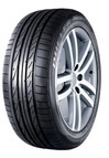 Bridgestone D-SPORT (QZ) 235/60 R18 103V