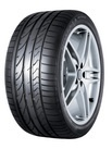Bridgestone RE-050A N1 XL 265/40 R18 101Y