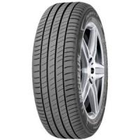 Michelin PRIMACY 3 ZP 225/45 R18 91W