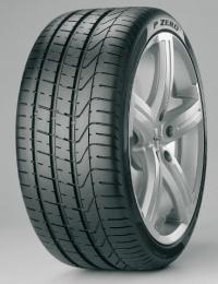 Pirelli P ZERO XL AO 245/45 R18 100Y