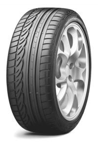 Dunlop SP-01 J XL 245/40 R19 98Y