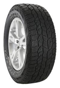 Cooper DISCOVERER AT3 OWL 235/75 R15 109T