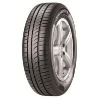 Pirelli CINTURATO P1* RFT 195/55 R16 87H