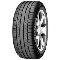 Michelin LAT. SPORT N1 XL 255/55 R18 109Y