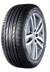 Bridgestone D-SPORT AO XL 255/55 R18 109Y