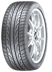 Dunlop SP Sport Maxx 295/30 ZR22 103Y XL ochrana ráfku MFS