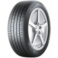 Barum BRAVURIS 3 HM XL 275/40 R20 106Y