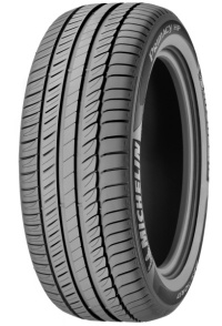 Michelin PRIMACY HP ZP* 205/55 R16 91H