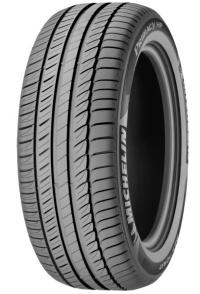 Michelin PRIMACY HP S1 XL 215/55 R17 98W