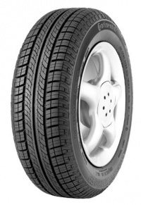 Continental ECO EP 135/70 R15 70T