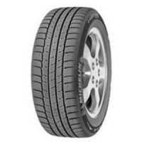 Michelin LATITUDE HP 235/65 R18 104H