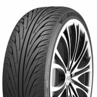 Nankang NS-2 XL 215/40 R18 89W
