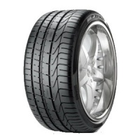 Pirelli P ZERO N2 XL 305/30 R19 102Y