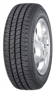 Goodyear MARATHON 235/65 R16 C 115R