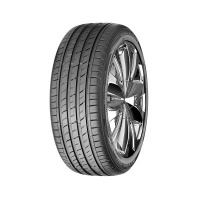 Nexen N FERA SU4 XL 245/45 R18 100W
