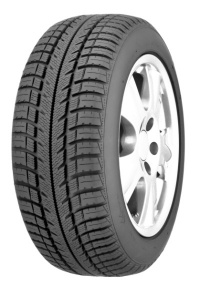Goodyear CARGO VECTOR 2 215/65 R16 C 106T