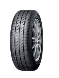 Yokohama BLUEARTH-A XL 215/45 R17 91W