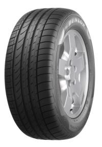 Dunlop QUATTROMAXX R01 XL 255/40 R19 100Y