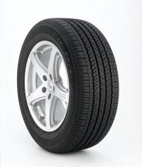 Bridgestone D400 255/65 R17 110T