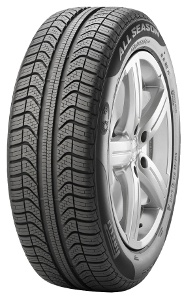 Pirelli Cinturato All Season 205/50 R17 93H XL